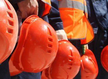 Stare de impas în cadrul dialogului social din ramura construcţiilor