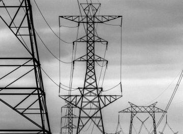 Трудящихся энергосектора научили предупреждать несчастные случаи на работе