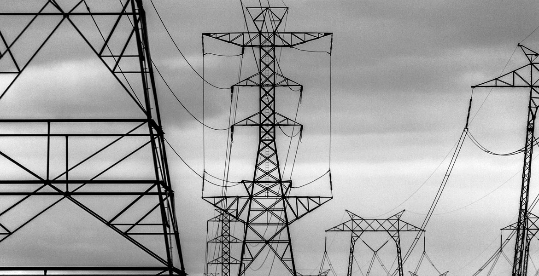 Angajații din sectorul energetic, instruiți cum să prevină accidentele de muncă