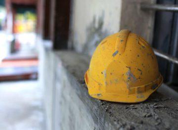 После вмешательства CNSM бывшему члену профсоюза вернули компенсацию