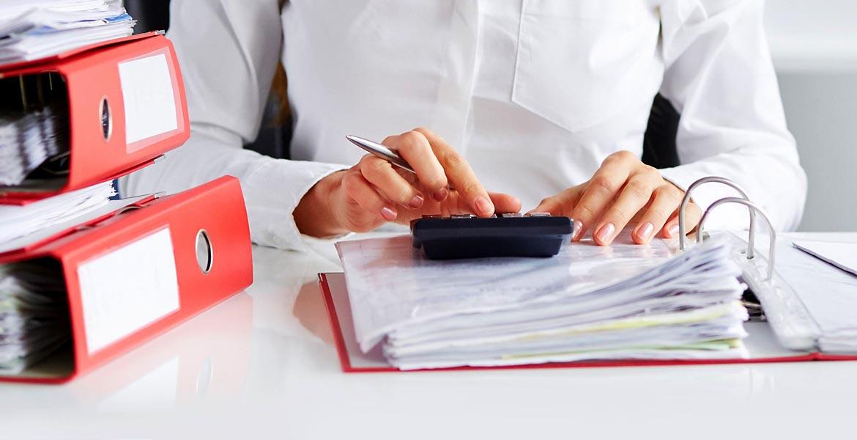 Работодатель обязан выдавать справку о заработной плате. Договор на выполнение конкретных работ
