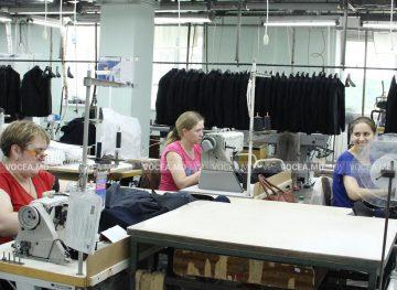 ANOFM a lansat un proiect de durată pentru șomeri și angajatori