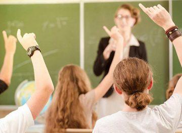 Sfatul economistului. Deplasarea în interes de serviciu a pedagogilor: diurne și alte plăți