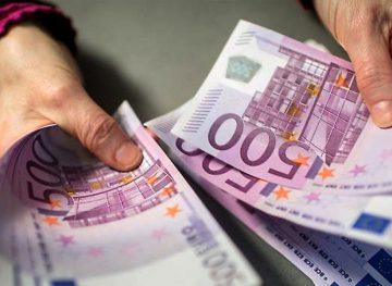 Проблемы страны: низкие доходы и социальное неравенство