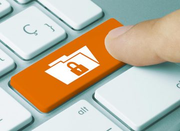 Конфиденциальность как условие ИТД. Дополнительный отпуск предоставляется на тех же условиях
