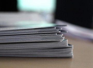 Evaluarea condițiilor de muncă nefavorabile și stabilirea compensațiilor