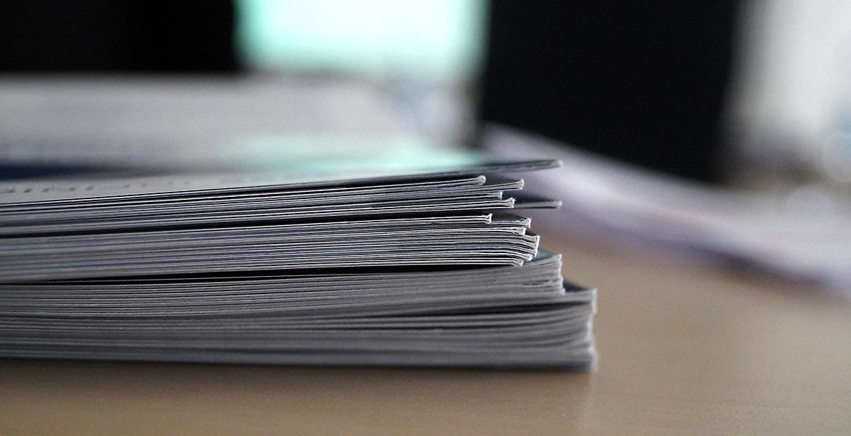 Оценка неблагоприятных условий труда и установление компенсаций