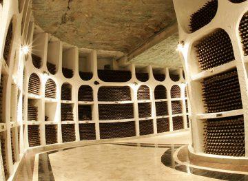 За пенсию на льготных условиях работникам подземных галерей