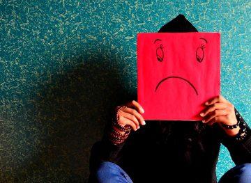 Стресс на рабочем месте – вызов в плане охраны здоровья и безопасности труда