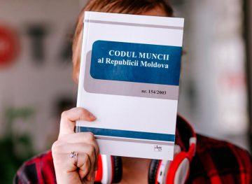 Obiecțiile sindicaliștilor asupra modificărilor la Codul muncii