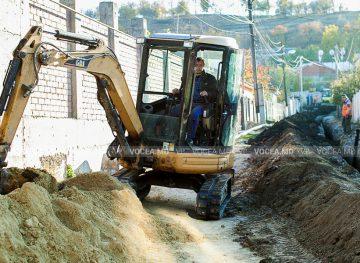 Guvernul, îngrijorat de lipsa forței de muncă, caută soluții afară
