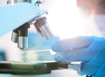 Aproape jumătate din cercetătorii științifici din țară riscă să fie disponibilizați