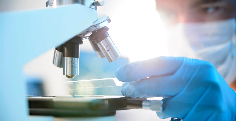Почти половина научных исследователей в стране может остаться без работы