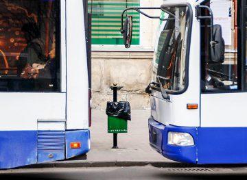 Obligațiile funcționale și deplasarea cu transportul public. CCM: neonorarea angajamentelor și consecințele