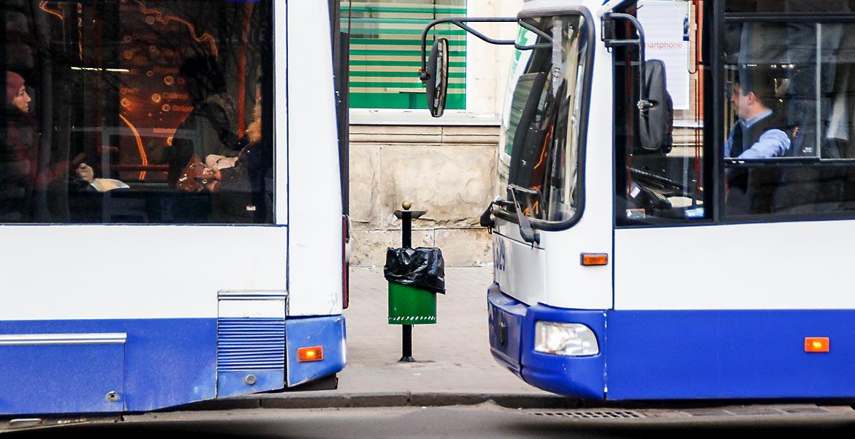 Должностные обязанности и проезд общественным транспортом. Коллективный трудовой договор: невыполнение обязательств и последствия