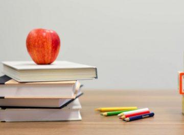 Форс-мажорные обстоятельства. Вниманию руководителей и работников системы образования