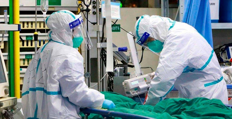 Medicii, cei din prima linie în lupta cu coronavirusul, au nevoie de sprijin