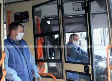 Dezacord privind recuperarea zilelor declarate libere în contextul pandemiei