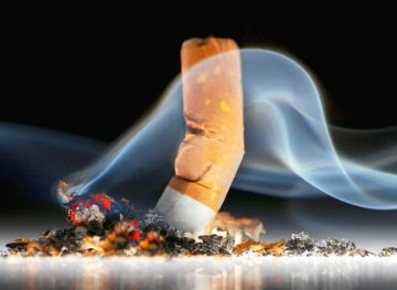 Inspecţia Muncii. Măsuri de diminuare a costurilor pentru tratamentul maladiilor asociate cu fumatul