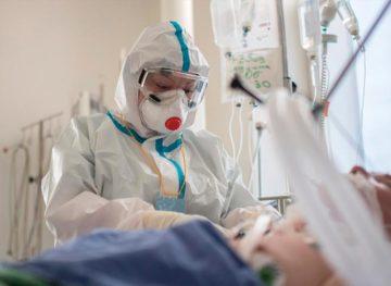 Coronavirusul ar trebui să fie recunoscut drept boală profesională