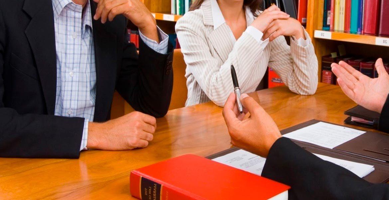 Sfatul avocatului. Moştenirea. Noţiuni generale