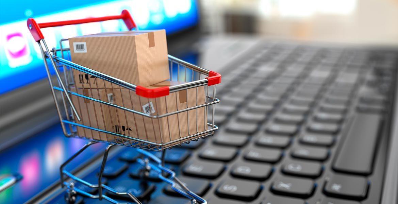 Риски при применении новых технологий. Как безопасно покупать в интернете