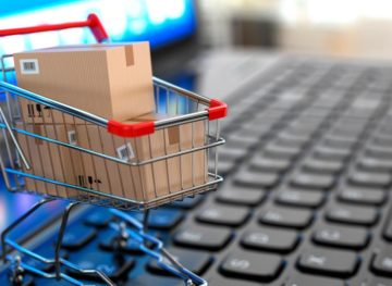 Evitarea riscurilor în aplicarea noilor tehnologii. Cum să utilizăm comerțul online în siguranță