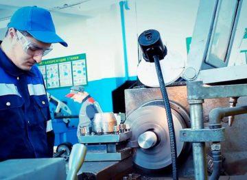 Публичные консультации по проекту новой методологии разработки стандартов занятости