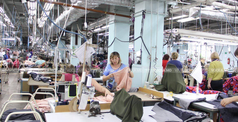 Безопасность труда и здоровья работников идет на благо всем предприятиям