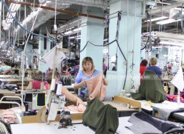 Securitatea muncii și sănătății salariatului aduce valoare și profit oricărei întreprinderi