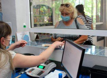 """FSCM și """"Poșta Moldovei"""" vor semna un document ce denotă grijă de angajați"""