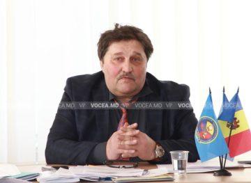 Federația Sindicatelor Transportatorilor și Drumarilor și-a trasat prioritățile pe 5 ani
