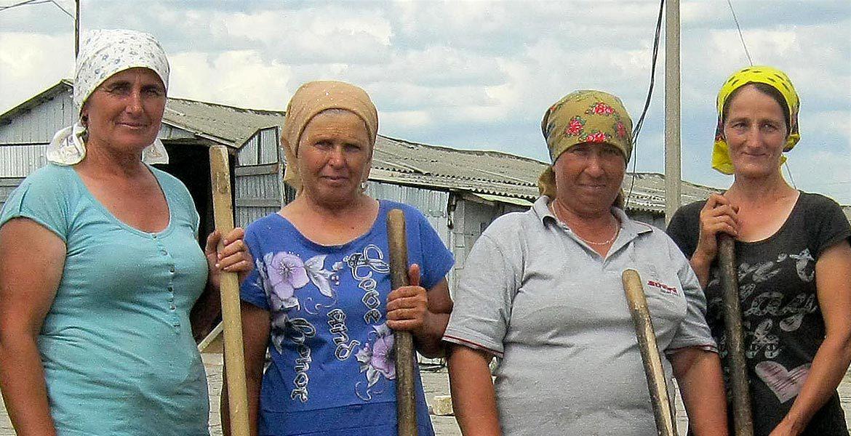 Гендерное неравенство в Молдове обходится нам в десятки миллиардов леев ежегодно