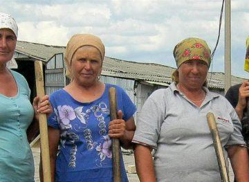 Inegalitatea de gen în Republica Moldova ne costă zeci de miliarde de lei anual