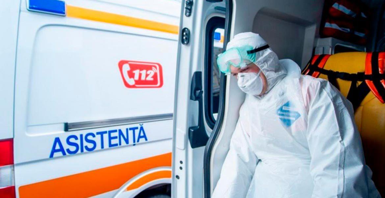 Sindicatele europene se mobilizează ca să-i ajute pe angajați în condițiile pandemiei