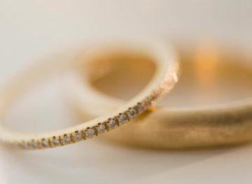 Советы адвоката. Признание брака недействительным