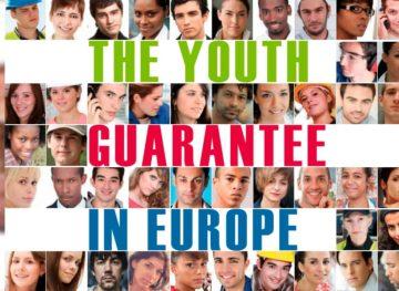 ETUC a adoptat o declarație cu privire la tineretul din Europa