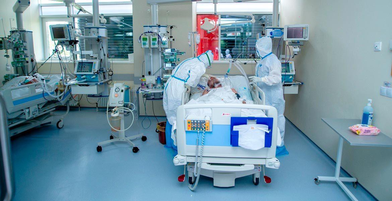Probleme din sistemul medical, puse pe tapet de federația de profil