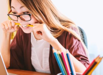 Стресс на рабочем месте ‒ один из самых серьезных вызовов XXI века