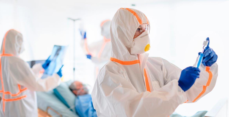 Să ne unim eforturile pentru a păstra eficiența preparatelor antimicrobiene