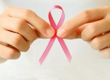 Săptămâna națională pentru combaterea cancerului de col uterin