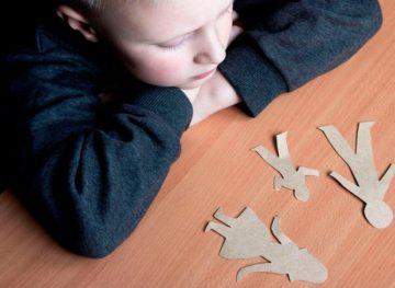 Sfatul avocatului. Solicitarea opiniei copilului