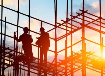 Победа профсоюзов: парламент ратифицировал Конвенцию МОТ № 161
