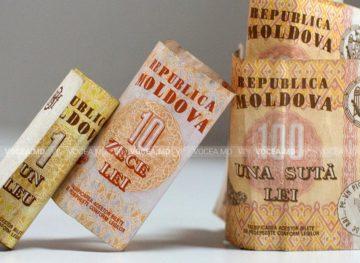 Самый большой рост зарплаты в Молдове в 2020 году. Есть ли повод для радости?