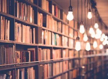 Книга ‒ величайшее чудо в мире и лучший друг