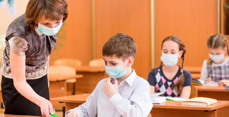 Cadrele didactice din țară nu prea doresc să se vaccineze