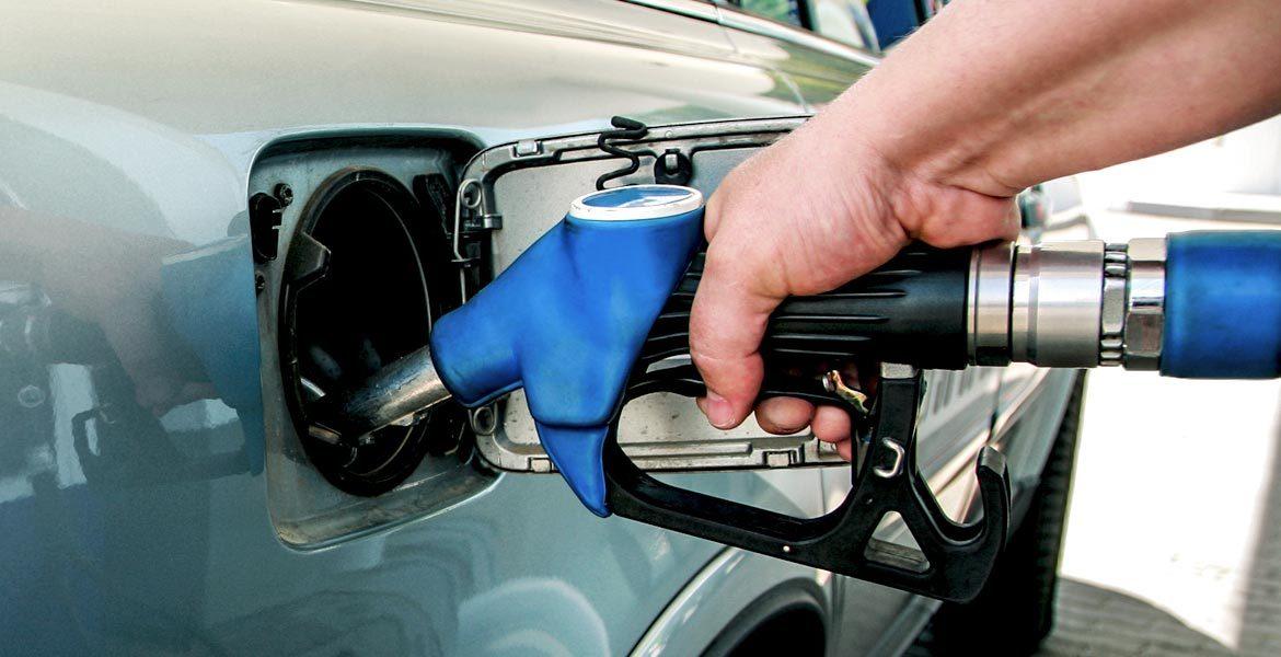 Цены на нефтепродукты могут быть ограничены НАРЭ