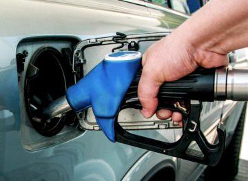 Preţurile la produsele petroliere vor putea fi plafonate de ANRE