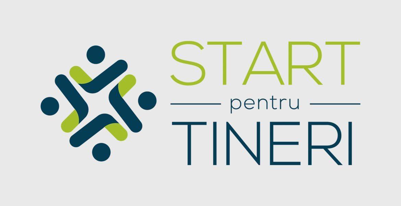Programul START îi va ajuta pe tineri să-și facă un rost acasă