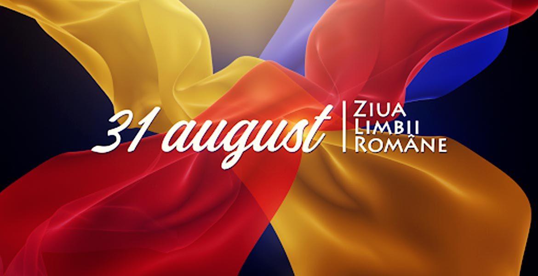 Din nou despre limba română în Republica Moldova: situaţia şi perspectivele